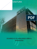 plan_DHAtradicional2019ok.pdf