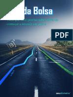 eBook GPS Da Bolsa v1.1
