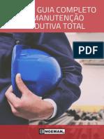 Manutenção Protutiva Total