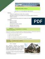 Secuencia Didactica v _Armaduras_20!09!2019