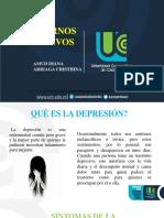 trastornos-depresivos-1