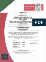 Cf Iso50001 Ipac