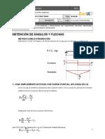 173933262 Apunte Ejercicio Metodo de Doble Integracion s6