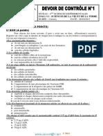SC-dev-cont-11.pdf
