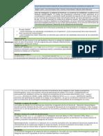 resumen metodológico (