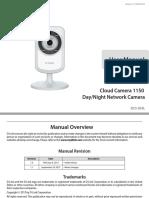 DCS-933L_MANUAL_1.1_EN_US.PDF