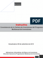 Instructivo_para_la_consistencia_del_PMI_2020-2022 (1).pdf