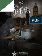 LIBRO_ gastronmia norte de santander.pdf