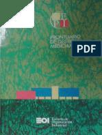 m ambiente.pdf