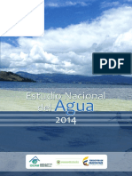 ENA_2014-Estudio-Nacional-Agua-Indicadores-CIUDADES.pdf