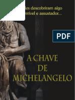 A Chave de Michelangelo