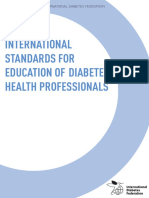 Standards-of-Professional-Education-in-Diabetes-Final.pdf
