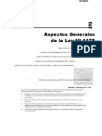 ley1178-120913104122-phpapp01-convertido.docx