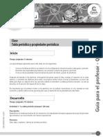 GPR Tabla Periódica y Propiedades Periódicas (1)