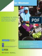 Egalitate pentru femei.pdf