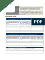 Plan Para La Direccion de PY - Formato 01