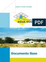 ANEXO B_1- Documento Base Agua Doce2012