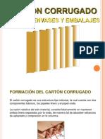 Presentacion Cartones 2017.pptx