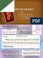 a-Ensenanza-Contrabajo.pdf