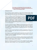 elaboración Planes de Gestión RESPEL.pdf
