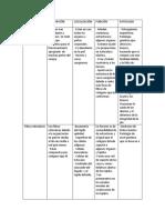 TIPOS-DE-FIBRAS-CONJUNTIVAS.docx