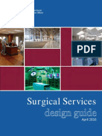 SURGICAL SERVICES DESIGN GUIDE.pdf