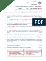 i Pc Quimica Analitica 2019 - 2 Soluc
