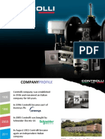 CONTROLLI business overview 2014.pdf