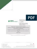 DESARROLLO VOCACIONAL Y PREPARACIÓN PARA LA CARRERA PROFESIONAL EN ESTUDIANTES UNIVERSITARIOS