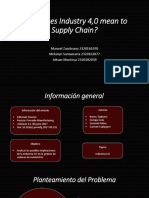 What does Industry 4,0 mean to Supply Chain.pptx