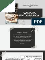 Camara Fotografica (1)