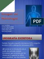 6-imagenologia-renal-eq-3.pptx