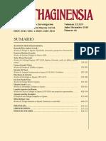 40_anos_de_Teologia_Feminista_en_Espana..pdf