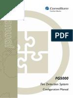 FG500