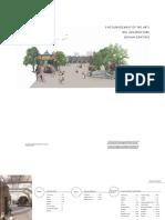 architecture portfolio  full length