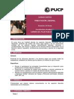cca_contenido_tributacion_laboral.pdf
