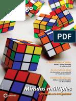 Stolkiner, A. Revista EnDiálogo Nº12.pdf