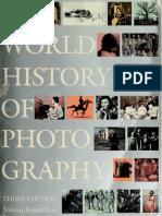 N.Rosenblum_parcial.p.1a178.pdf