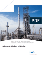 Adsorbents-solutions-Refining-brochure.pdf