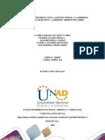 Tarea 4 - Gobierno Abierto en El IDRD - Colaborativo.