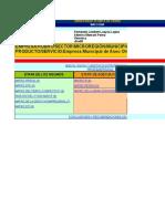 3 Modelo de Planif. Estrategica Del Marketing (1)