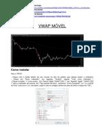 ClubeBoxIndicadoresTryd.pdf