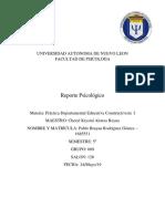 Copia de Pablo Reporte Practica