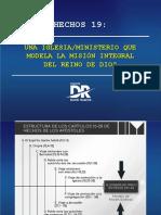 PRESENTACION REUNION DE SERVIDORES2.pptx