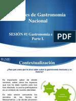 cocina prehispanica.pdf