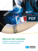 231 18 039 ES Welders ManualDelSoldador