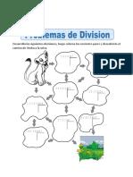 Ficha-Problemas-de-Division-para-Cuarto-de-Primaria.doc