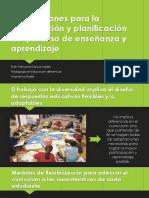 Presentación Braille.pptx