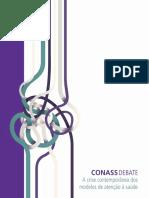 livro do conass sobre desafios do sus 2014 - texto modelo atençao agravos cronicos.pdf