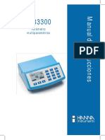 Manual_HI_83300_0 FOTOMETRO.pdf